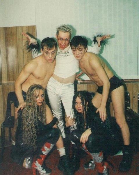 Фотографии 90-х (Известные люди). 90-е, Знаменитости, Ностальгия, Детство 90-х, Фотография, Интересное, Длиннопост, Подборка