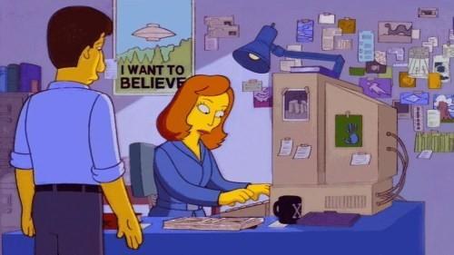 X Files истории из жизни советы новости юмор и картинки