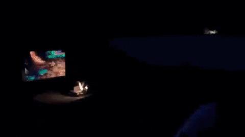 Ютубер собрал «огнедышащую» Nintendo 64 Nintendo 64, Своими руками, Diy Or Die, Игры, Компьютерные игры, Консоли, Гифка, Видео