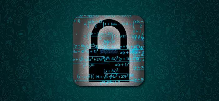 Почему твоя личная информация в опасности и можно ли уберечь её ? Пикабу, БеÐопасность, Интернет, Анонимность, Информация, Telegram, Помощь, Опыт, Длиннопост