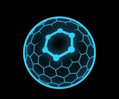 даркнет darknet