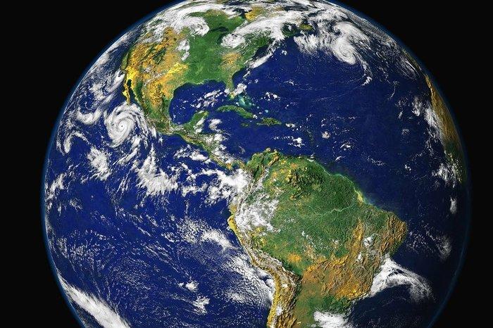 10 крупнейших неразгаданных тайн нашей планеты Земля, Загадка, Факты, Интересное, Топ, Топ 10, Видео, Длиннопост