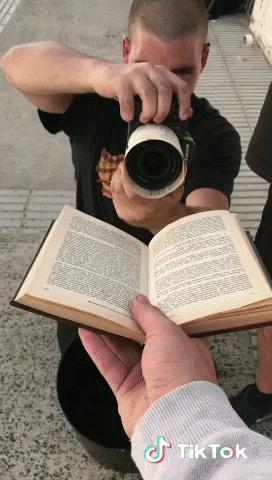 Секреты фотографии Гифка, Фотография, Секрет