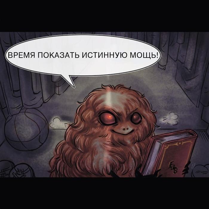 https://cs11.pikabu.ru/post_img/2019/09/02/9/1567439412111842553.jpg