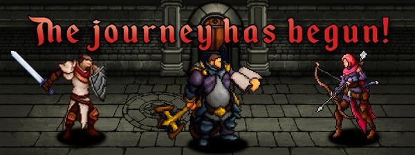 Встречайте полную версию Sin Slayers Indiedev, Gamedev, Pixel Art, RPG, Гифка, Длиннопост
