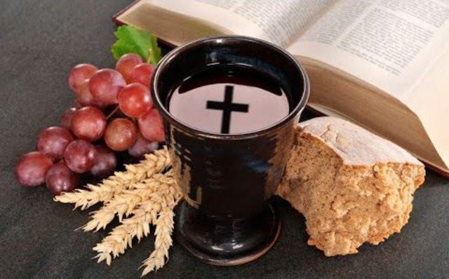 Церковь будет производить и продавать шампанское Алкоголизм, Бизнес, Пьянство, РПЦ, Церковь, Длиннопост