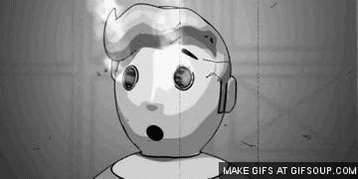 Битвы Fantasy. Варгейм отечественного производства. Настольные игры, Технолог, Фэнтези, Пнп, Настольный варгейм, Гифка, Длиннопост