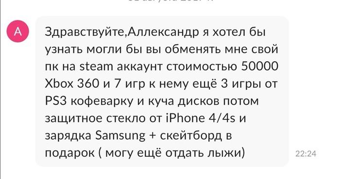 1568879342180268101.jpg