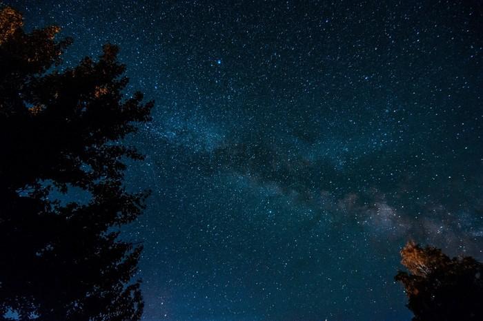Звёздное небо и космос в картинках - Страница 39 1570353384180460979