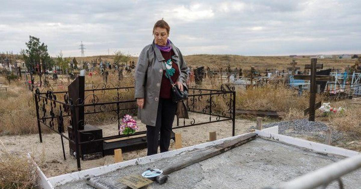 Залить могилу бетоном ремонтная смесь по бетону купить