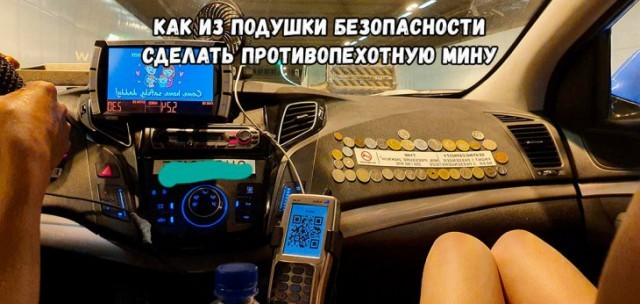 https://cs11.pikabu.ru/post_img/2019/10/08/10/1570555727122988978.jpg