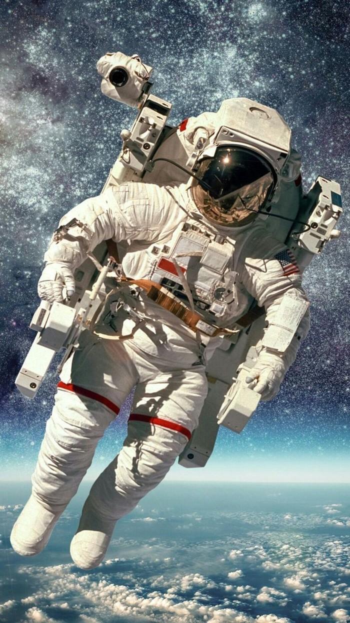 Звёздное небо и космос в картинках - Страница 40 1570636084158455827