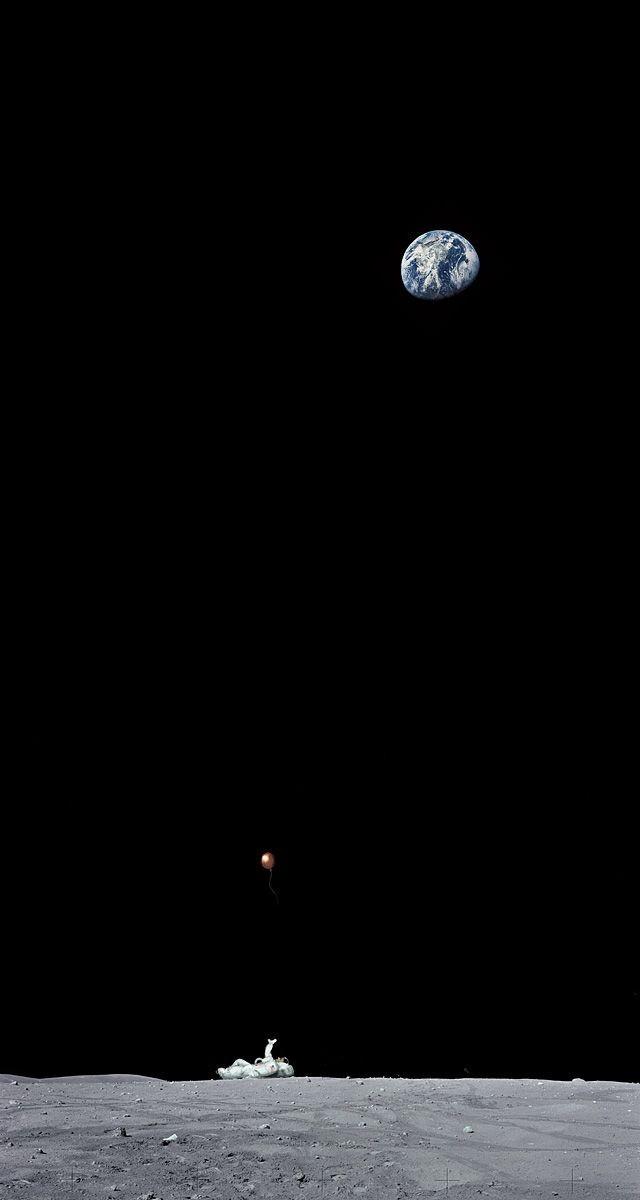 Звёздное небо и космос в картинках - Страница 39 1570636101176985649