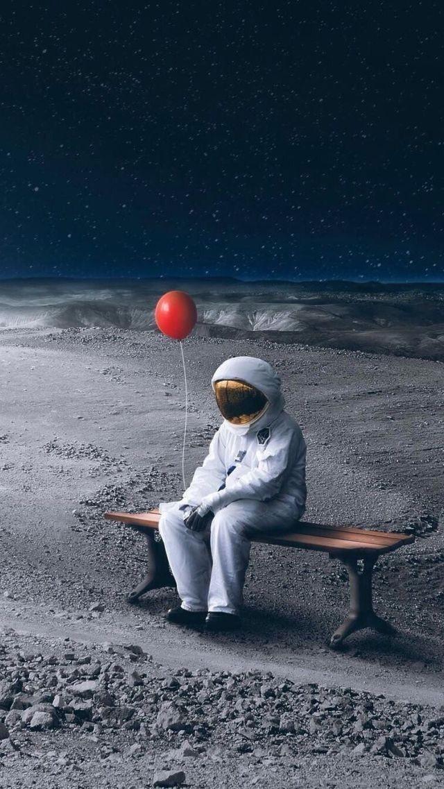 Звёздное небо и космос в картинках - Страница 40 1570636108174487552