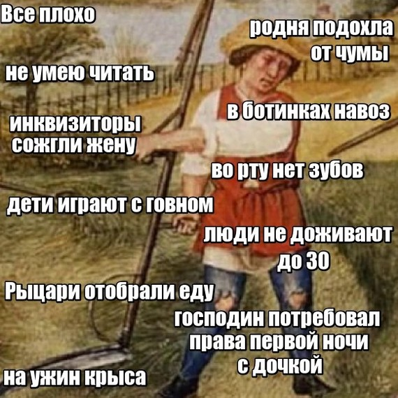 1571158170116232132.jpg