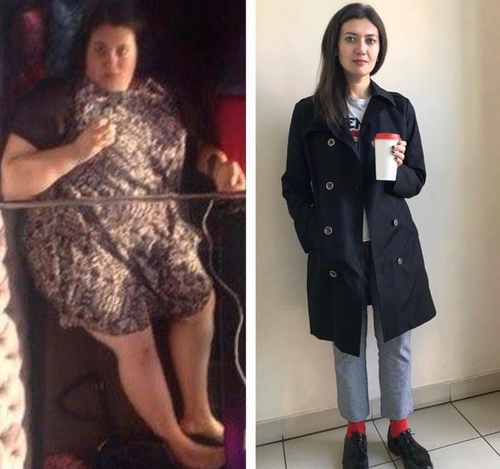 Похудела Начав Ходить. Как правильно ходить чтобы похудеть: ходьба против лишнего веса