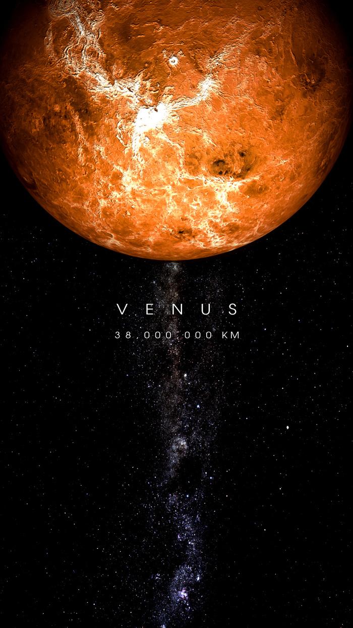 Звёздное небо и космос в картинках - Страница 5 1574343497163091781