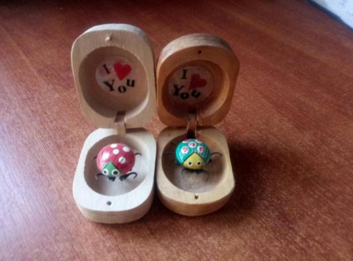 Забытые игрушки из детства #2 90-е, Детство, Детство 90-х, Игрушки, Воспоминания, Ностальгия, Ретро, Олдскул, Длиннопост