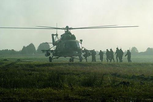 Чеченские записки вертолетчика Чечня, Война, Военные мемуары, Длиннопост