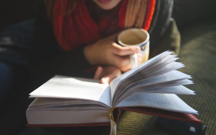 Тяжела ноша, да бросить жалко Книги, Воспоминания, Детство, Литература