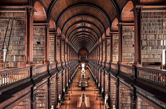 Ответ на пост Книги для сельской библиотеки Книги, Приму в дар, 1:43, Юмор