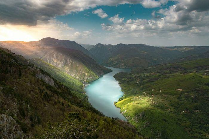 """Конкурс фотографий """"Ландшафт 2019 г."""" Природа, Мир, Фотография, Boredpanda, Длиннопост"""