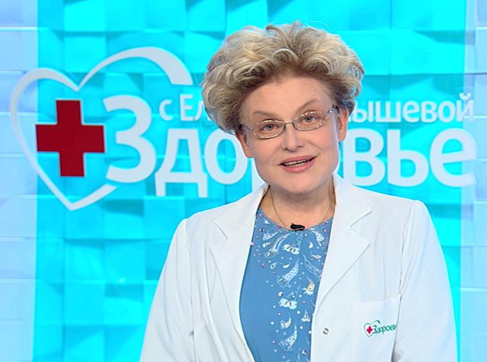 Голая Оксана Акиньшина Видео Бесплатно
