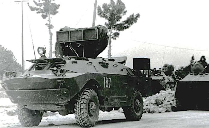 Афганские фото Афганистан, СССР, Шурави, Фотография, Длиннопост