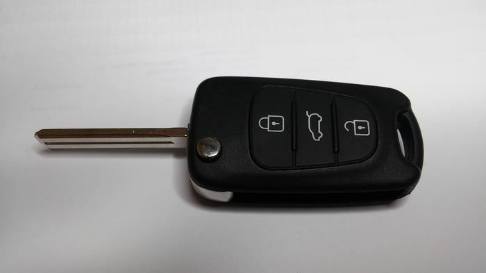 Как сэкономить 2000 рублей Авто, Своими руками, Шок, Длиннопост