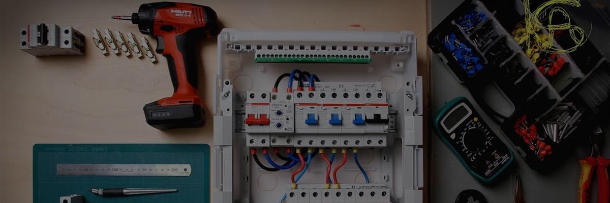 закон потребителя электроэнергии