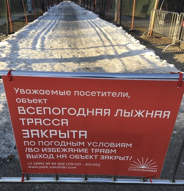 https://cs11.pikabu.ru/post_img/2019/12/16/6/1576487835190591584.jpg