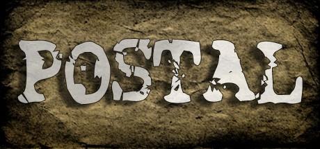 POSTALбесплатно в стим Steam, Халява, Postal