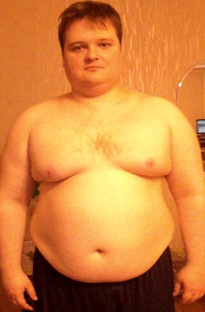 в 50 снизить вес ютуберы