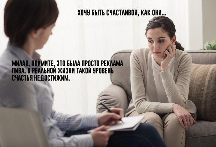 1579006491166076001.jpg