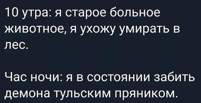 1579459430192822352.jpg