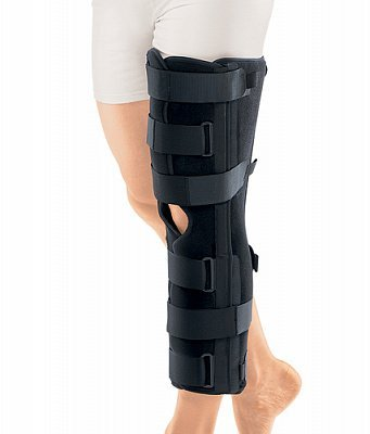 Отдам ортез для коленного сустава / L Отдам, Ортез, Медицина, Халява