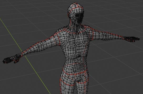 Как я решил делать рогалик на Unity. Часть 3.1 Gamedev, Unity, Рогалик, Разработка, Инди, Игры, Гифка, Длиннопост