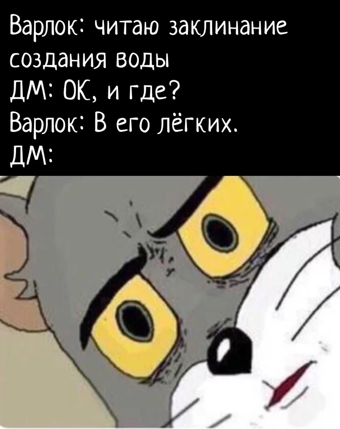 1584796219126151007.jpg