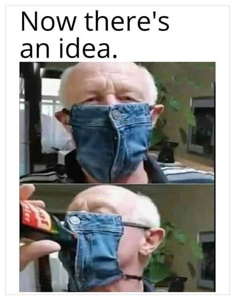 А это идея)