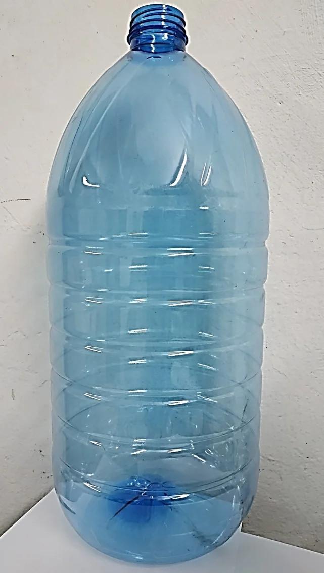 Как очистить бутылку от зелени Пустые бутылки, Чистка, Инструкция