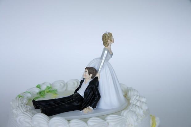 Ответ на пост Ипотека перед свадьбой