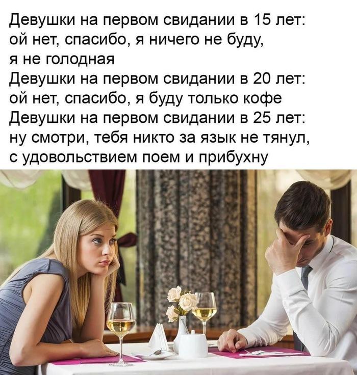 Девушке на свидание забрать с работы работа девушек руками
