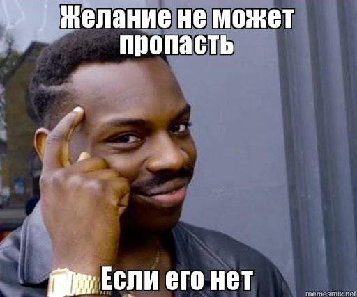 Остеохондроз – национальная проблема России. Чтобы не было остеохондроза достаточно 1 раз в день просто… Неврология, Остеохондроз, Санкт-Петербург, Кпд, Блог, Врачи, Длиннопост