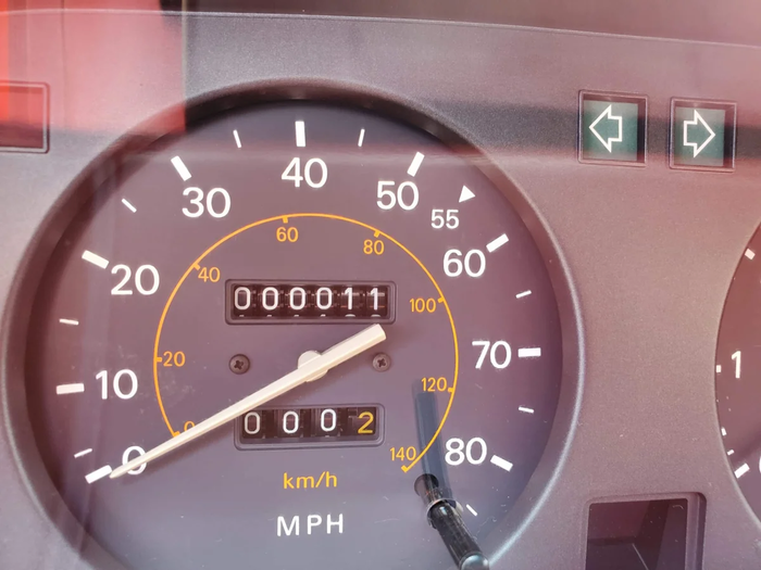 Новый Datsun 280ZX 1980 года с пробегом в 15 километров! Японская жемчужина! Nissan, Datsun, Находка, Коллекция, Инвестиции, Драйв, Япония, Длиннопост, Авто