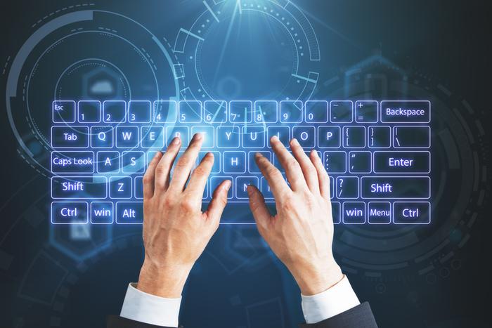 Power Query: мощь и простота работы с данными в Excel Microsoft Excel, Аналитика, Офис, Продуктивность, Microsoft office, Бухгалтерия, Отдел кадров, Маркетинг, Длиннопост