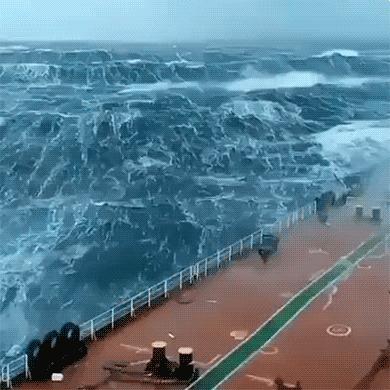 Раскинулось море широко