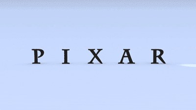 Я такое на нокии ещё видел Смерть Джорджа Флойда, Pixar, Гифка, Комментарии на Пикабу, Расизм