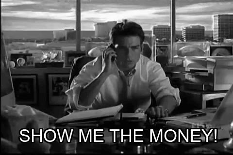 Как я занимался Майнингом или длинная история о хитрожопом Партнере! (Часть 1. Начало Истории) Майнинг, Длиннопост, Видеокарта, Асики, Криптовалюта, Заработок в интернете, Партнеры, Негатив, Гифка