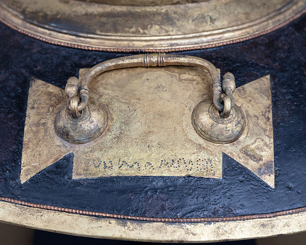 Римский шлем 3 века Древний Рим, Римская империя, Доспехи, Длиннопост