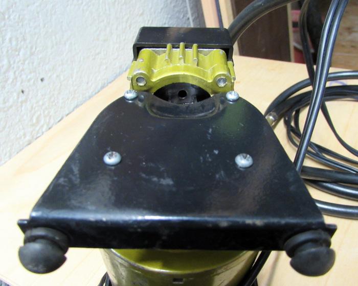 Попытка продлить жизнь автомобильному компрессору Рукоделие с процессом, Компрессор, Авто, Доработка, Своими руками, 3D печать, Ремонт, Видео, Длиннопост